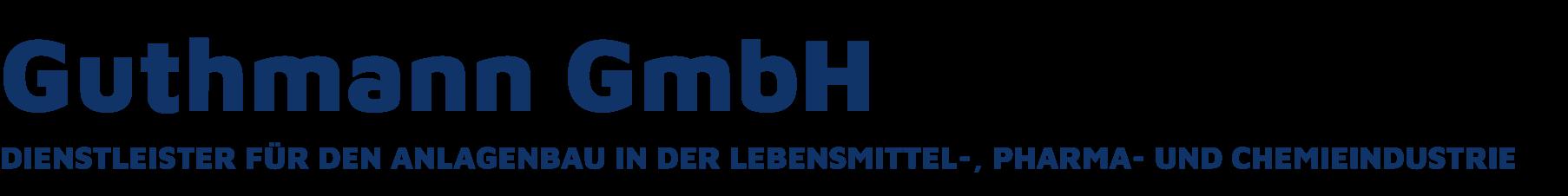 Guthmann GmbH
